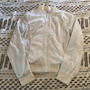 lululemon athletica Jackets & Coats - lululemon Bomb Around Jacket *Reversible